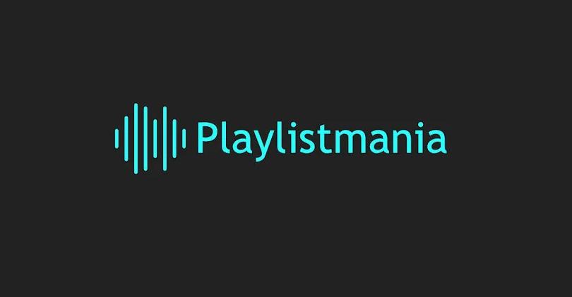 Playlistmania5