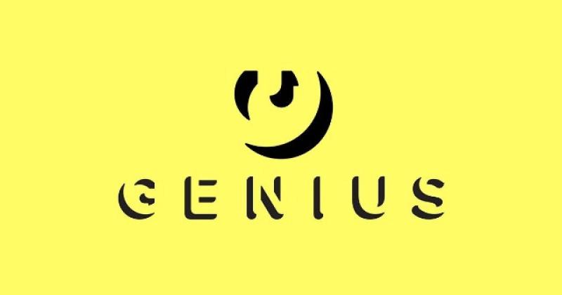 شركة Genius تطالب جوجل بدفع 50  مليون بسبب انتهاك حقوق كلمات أغاني تمتلكها - عالم التقنية
