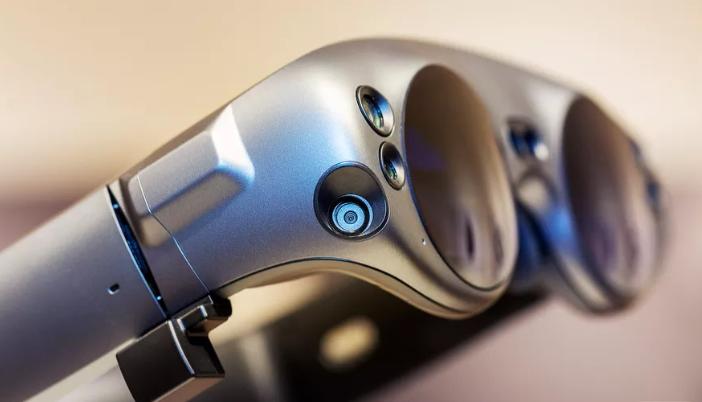 مبيعات خجولة لنظارة Magic Leap One وجيلها الثاني خلال عام 2020 (تقرير)