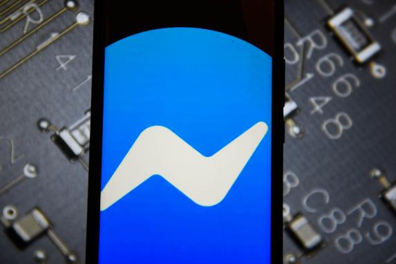 فيس بوك لن تضعف وسائل الأمان وتشفير محادثات في ماسنجر وواتساب