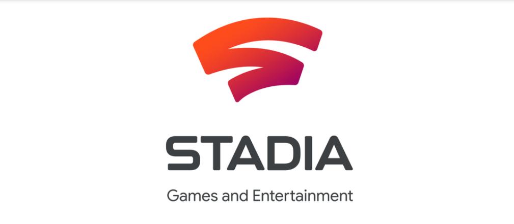 جوجل تستحوذ على شركة الألعاب Typhoon Studios لدعم خدمة Stadia