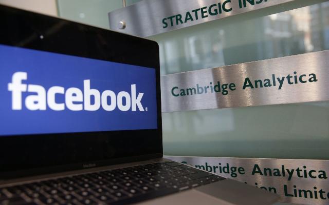 تغريم الحكومة البرازيلية فيس بوك 1.6 مليون دولار على خلفية فضيحة كامبرديج أنالتيكا