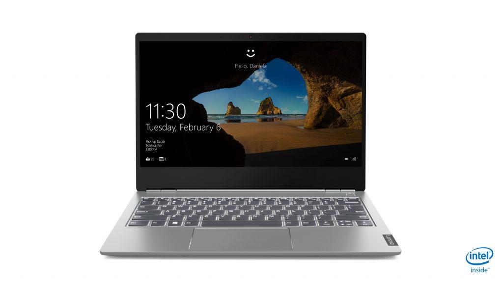 لينوفو تطرح أجهزة ThinkBook المحمولة في السوق السعودي
