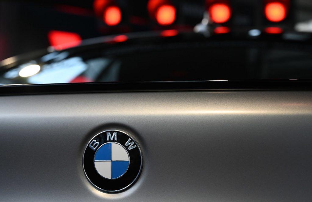 قراصنة يحاولون سرقة أسرار تجارية من عمالقة السيارات هيونداي و BMW