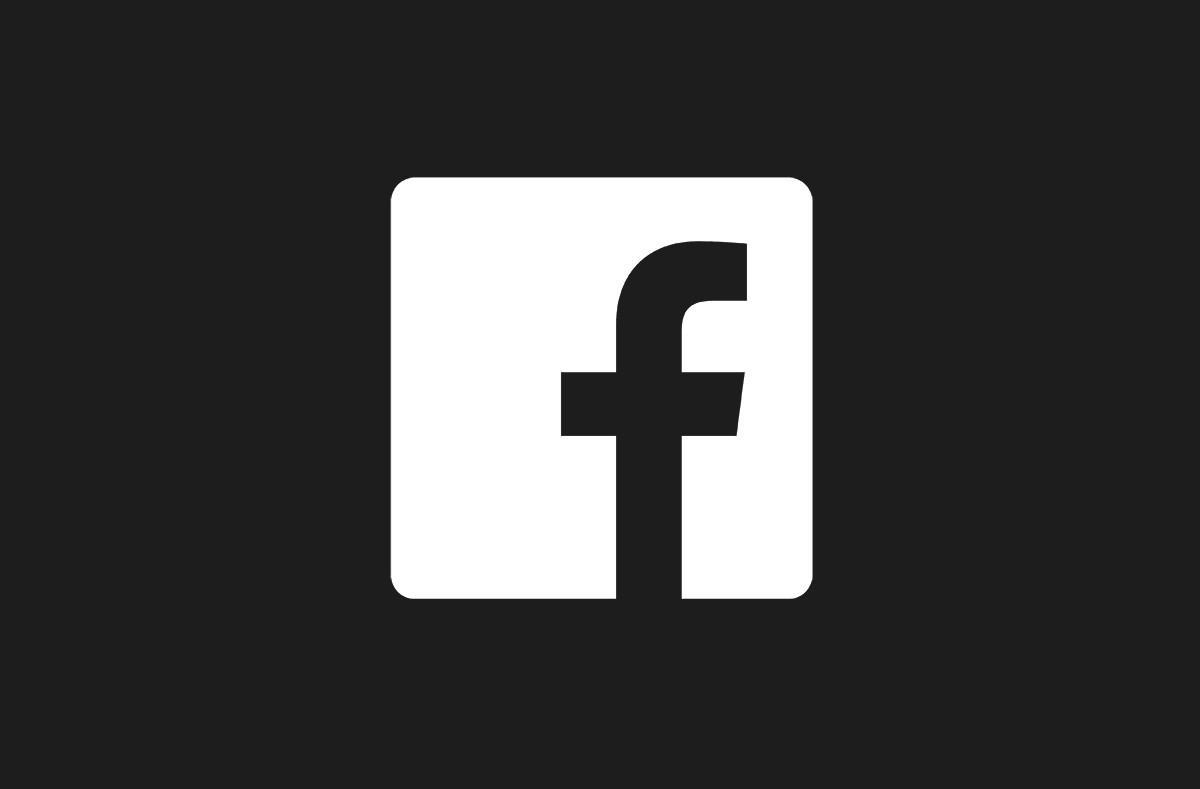 تختبر فيس بوك الآن الوضع المظلم في تطبيقها على أندرويد على نطاق واسع