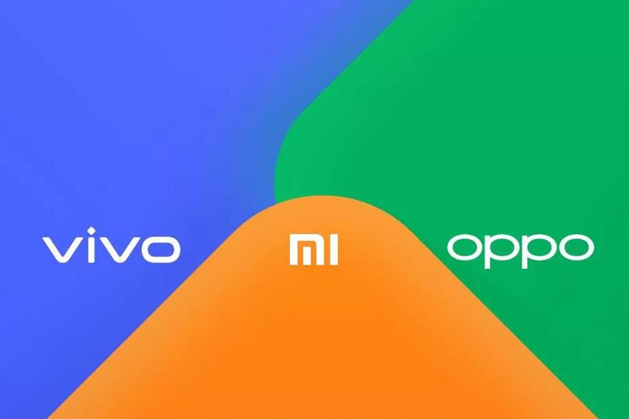 تقنية مشاركة الملفات الجديدة لشاومي وأوبو وفيفو متاحة الآن على عدد محدود من الأجهزة