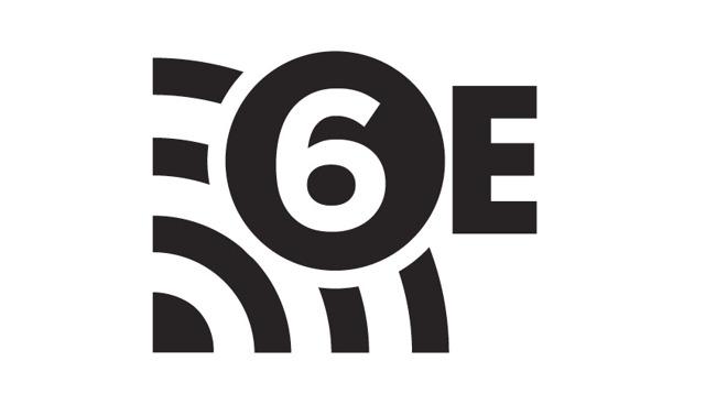 Wi-Fi 6E أحدث وأسرع الشبكات اللاسلكية
