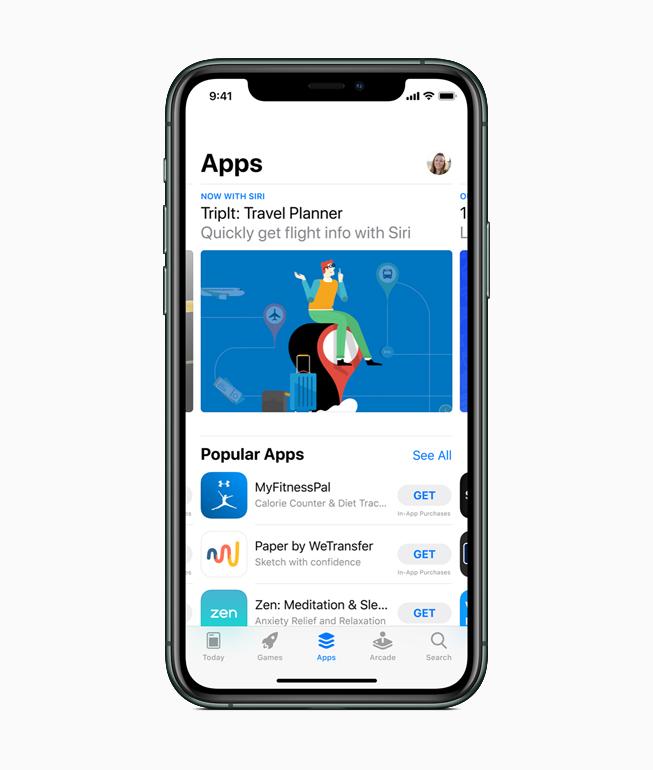 Apple-services-apple-app-store-screen-01072020_inline.jpg.large_