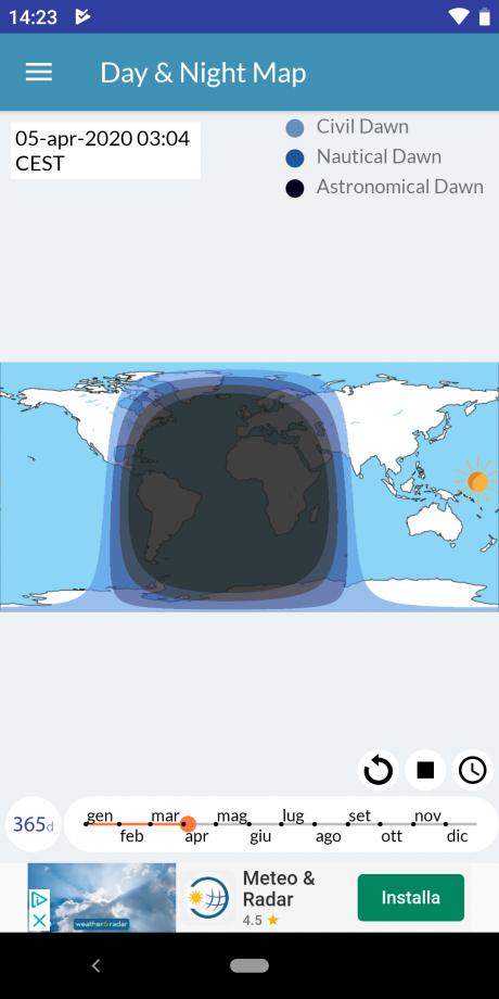 Day-Night-Map4