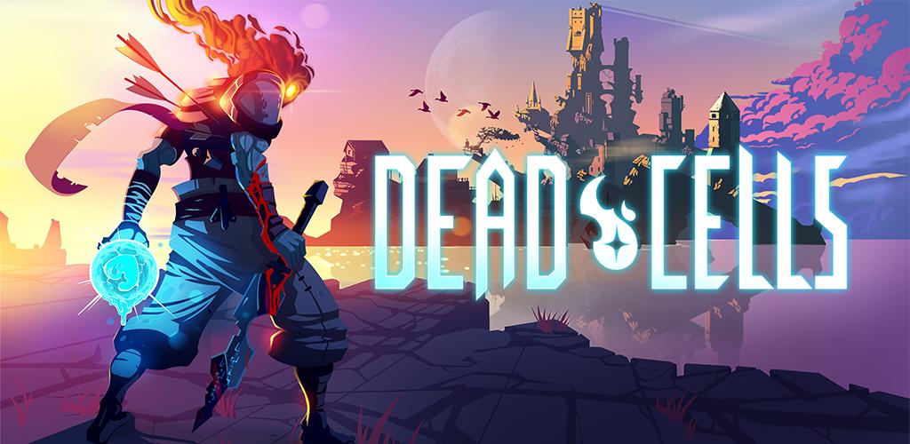 رسميًا لعبة Dead Cells قادمة على أندرويد في الربع الثالث من هذا العام