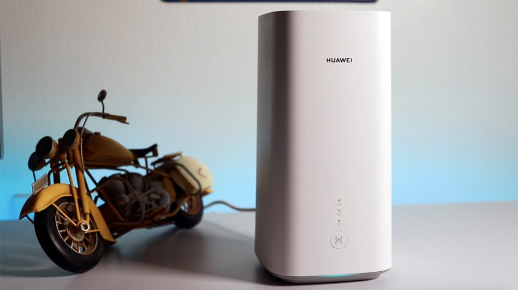 Huawei-5G-CPE-1024x573