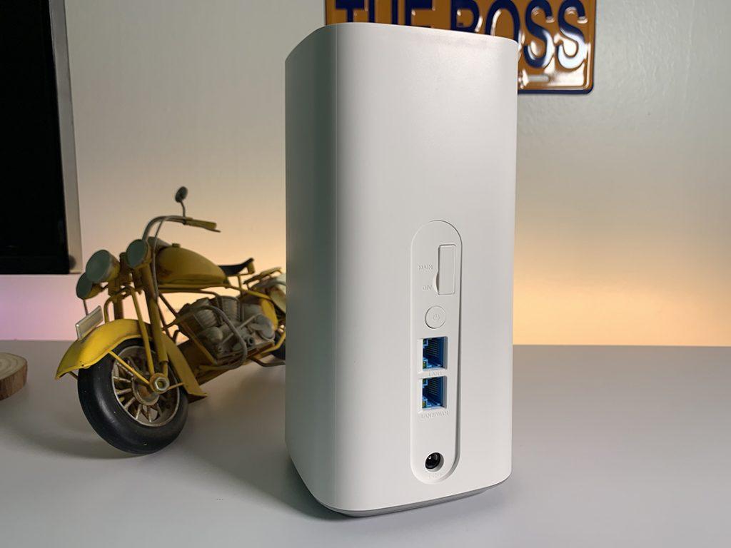 Huawei-5G-CPE-2-1024x768