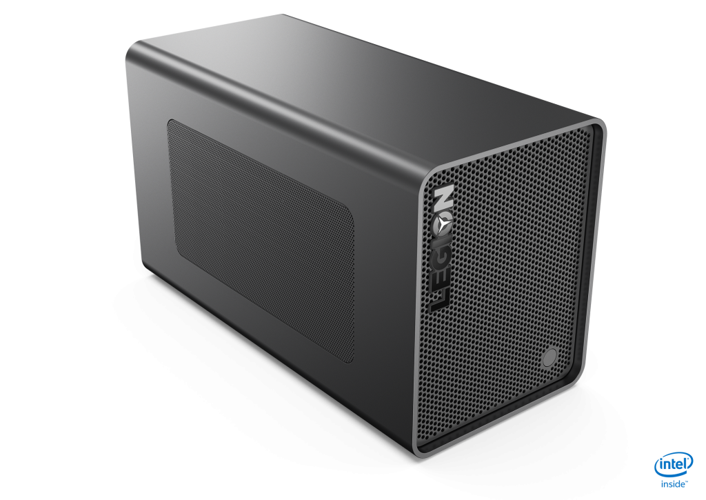 Lenovo-Legion-BoostStation_eGPU_Front_Facing_Right-1024x725-1