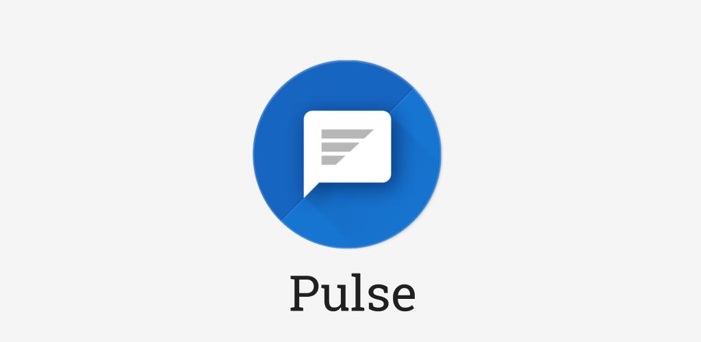 PIUS-SMS