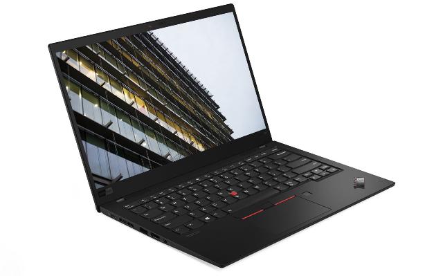 لينوفو تحدث لابتوت Thinkpad X1 وتدعمه بتقنية PrivacyGuard ومساحة تخزين 2 تيرا بايت