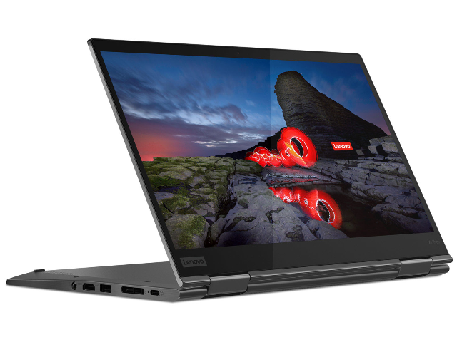 Screenshot_2020-01-04-Lenovo's-updated-ThinkPad-X1-laptops-include-optional-privacy-screens1