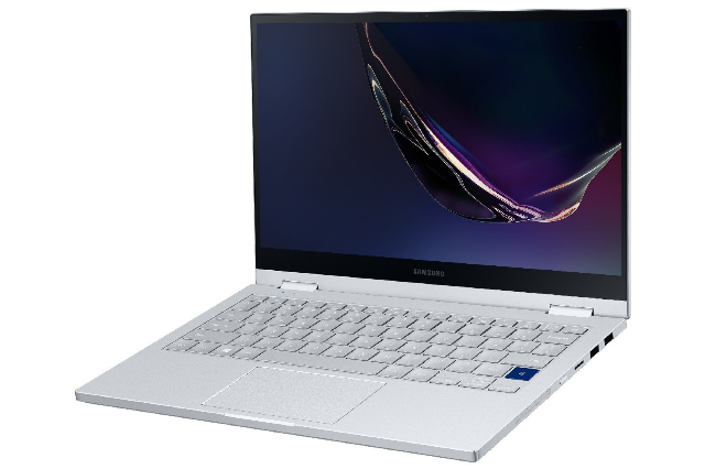 Screenshot_2020-01-05-Samsung-adds-a-cheaper-model-to-its-Galaxy-Book-QLED-laptop-line