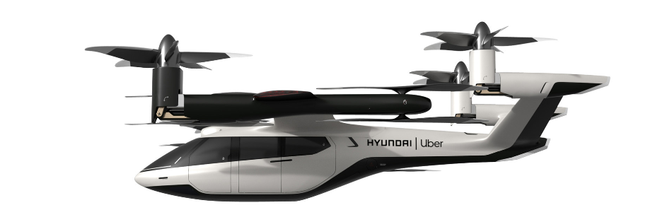 Screenshot_2020-01-07-Hyundai-Motor-and-Uber-Announce-Aerial-Ridesharing-Partnership-Release-New-Full-Scale-Air-Taxi-Model...