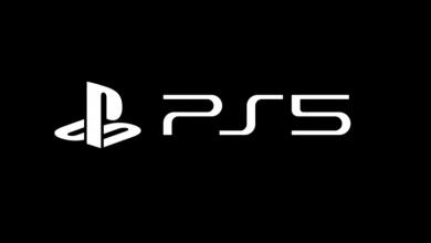 CES 2020: سوني تستعرض شعار PlayStation 5 وتتحدث عن مبيعات الجيل الرابع