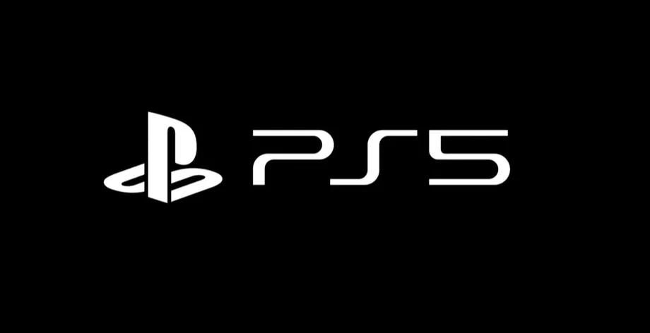 PS5 - سوني تحقق نتائج تاريخية بعد بيع أكثر من 4.5 مليون بلايستيشن 5