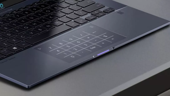 Screenshot_2020-01-10-The-ultralight-Asus-ExpertBook-B9450-has-a-magic-touchpad-and-a-light-for-Alexa1