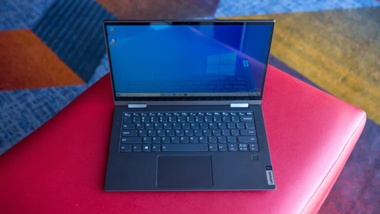 Screenshot_2020-01-11-5G-laptops-are-coming-this-year-Heres-the-first-batch-from-CES-20201