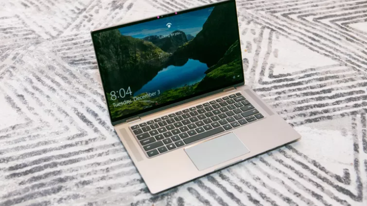 Screenshot_2020-01-11-5G-laptops-are-coming-this-year-Heres-the-first-batch-from-CES-20203