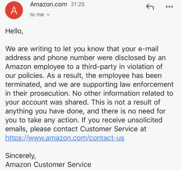 Screenshot_2020-01-11-Amazon-fires-employees-for-leaking-customer-email-addresses-and-phone-numbers-–-TechCrunch