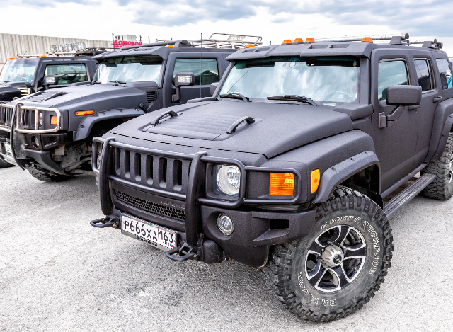 Screenshot_2020-01-11-GM-reportedly-plans-to-bring-back-the-Hummer-as-an-electric-pickup