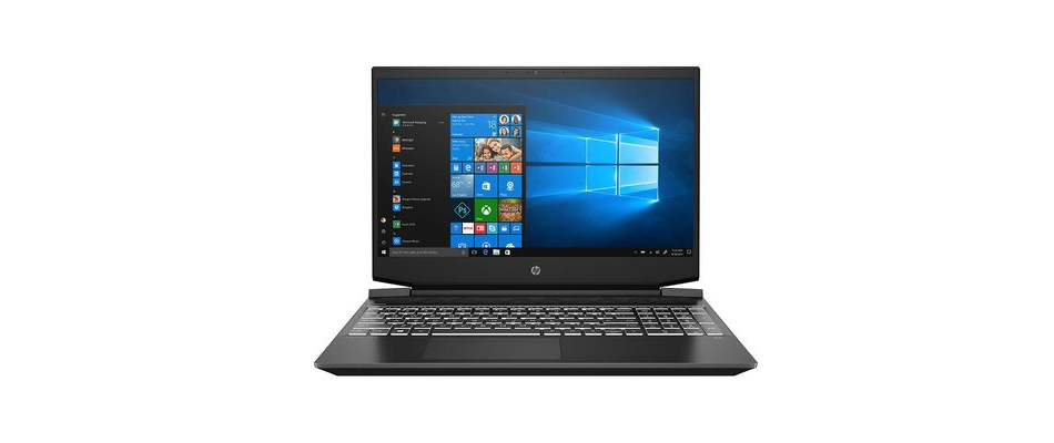 Screenshot_2020-01-12-HP-Pavilion-15-ec0001nx-Gaming-Laptop-15-6-AMD-Ryzen-7-3750H-NVIDIA-GeForce-GTX-1660-Ti-Max-Q-6-...
