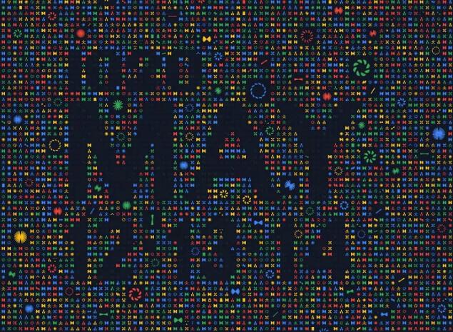 جوجل تحدد موعد مؤتمر I/O 2020 من 12 إلى 14 مايوم القادم
