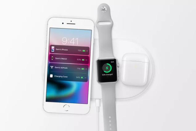 Screenshot_2020-01-30-Apple-reportedly-working-on-tracking-tags-high-end-headphones-a-new-wireless-charger-and-more