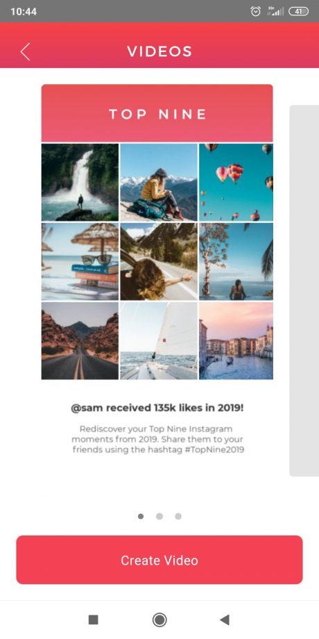 Top-Nine-for-Instagram