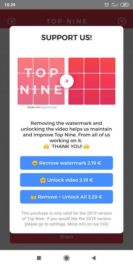 Top-Nine-for-Instagram1