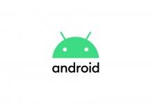 جوجل تُطلق وسم #AndroidHelp لمساعدة مستخدمي أندرويد