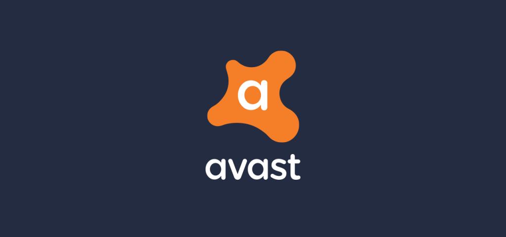 avast-1024x480-1