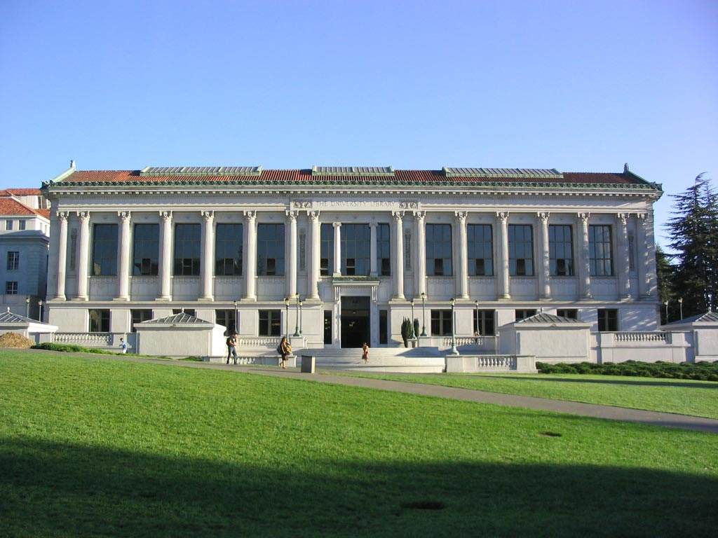 california-institute-of-technology-usa