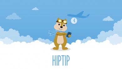 إغلاق خدمة Hipmunk بشكل نهائي في وقت لاحق من هذا الشهر