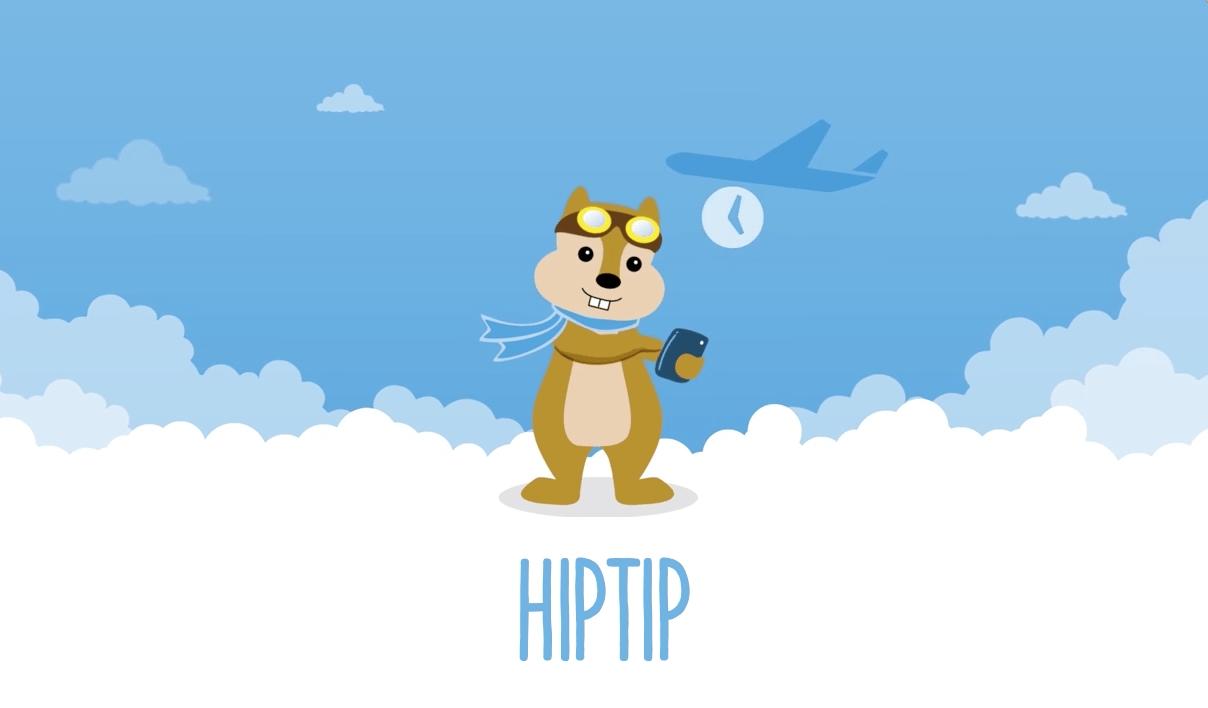إغلاق خدمة السفر Hipmunk بشكل نهائي في وقت لاحق من هذا الشهر