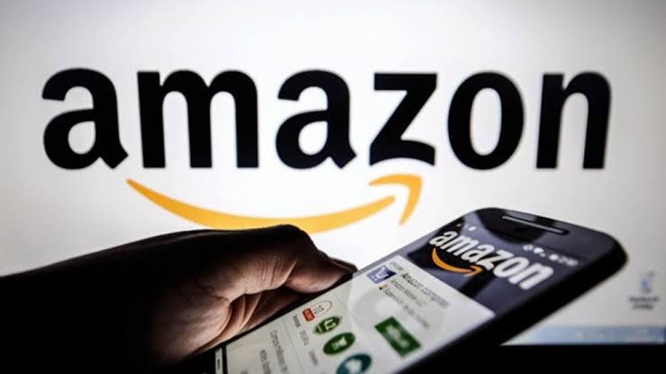 شركة أمازون تستثمر مليار دولار في رقمنة الشركات الهندية الصغيرة