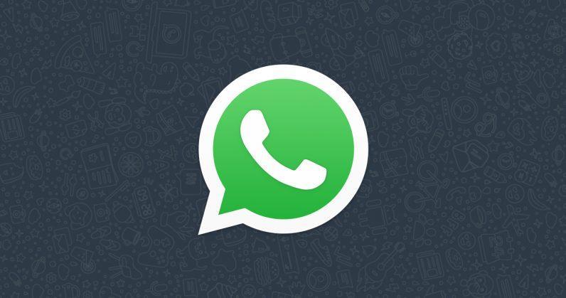 تطبيق واتساب يصل لأكثر من ملياري مستخدم نشط عالمياً