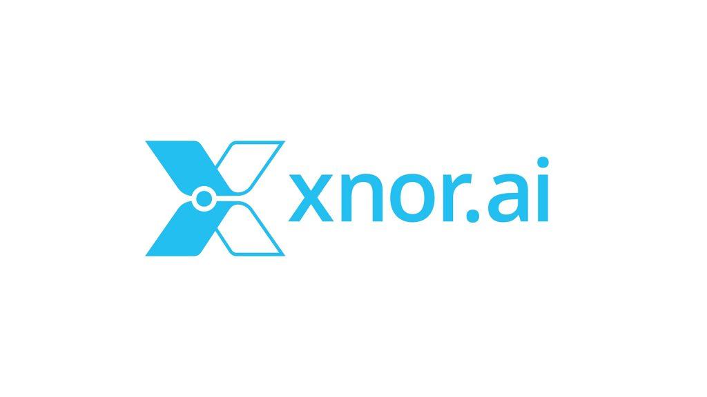 آبل تستحوذ على شركة الذكاء الاصطناعي الناشئة Xnor.ai