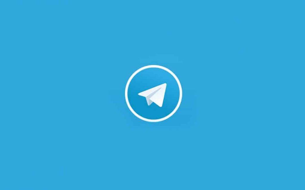 تطبيق تيليجرام يدعم مكالمات الفيديو بعد طول انتظار