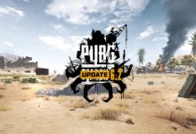 لعبة PUBG تتيح مشاركة اللعب ضمن فريق واحد بين مستخدمي Xbox One و PS4