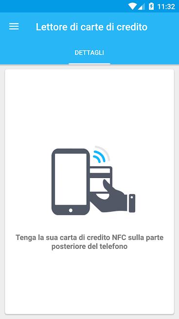 Credit-Card-Reader1