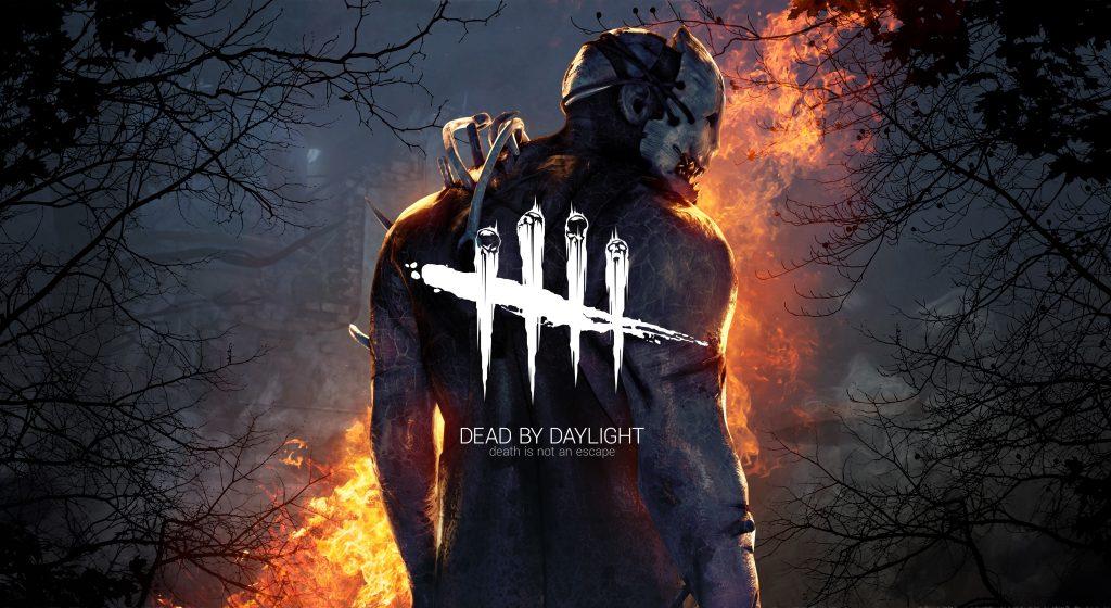 رسميًا لعبة الرعب والبقاء Dead by Daylight ستصل أندرويد هذا الربيع - عالم التقنية