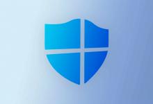 برنامج Defender لمكافحة الفيروسات من مايكروسوفت قادم على أندرويد و iOS