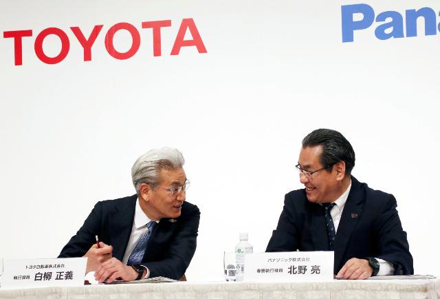 Screenshot_2020-02-04-Toyota-and-Panasonic-will-start-producing-EV-batteries-in-April