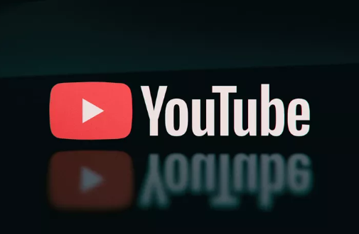 Screenshot_2020-02-04-YouTube-is-a-15-billion-a-year-business-Google-reveals-for-the-first-time