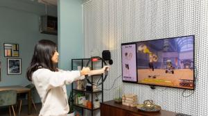 فايروس كورونا يتسبب في تأخر إنتاج وحدات ألعاب نينتندو سويتش